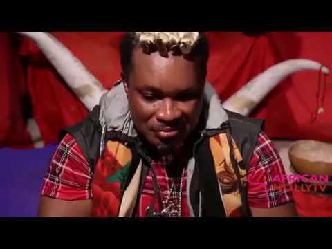 Download Return Of Shina Rambo 6 Latest 2016 Nollywood
