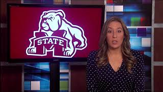 FOX 23 News @ 9 Sports for February 27