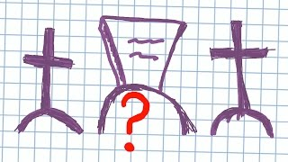 Смотреть онлайн 10 криминальных загадок на логику с ответами