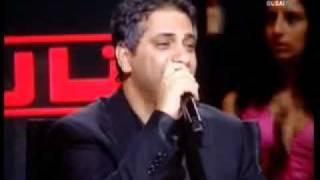 تحميل اغاني taratatata-Rooo7 - روح MP3