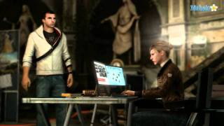 Assassins Creed - Brotherhood - Sequence 8 Part 16