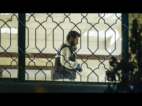 Khashoggi's disappearance: Turkish police searches Saudi consulate