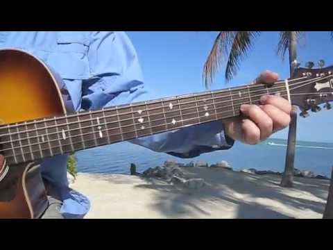 Jimmy Buffett - Tabs and Chords | ULTIMATE-TABS.COM