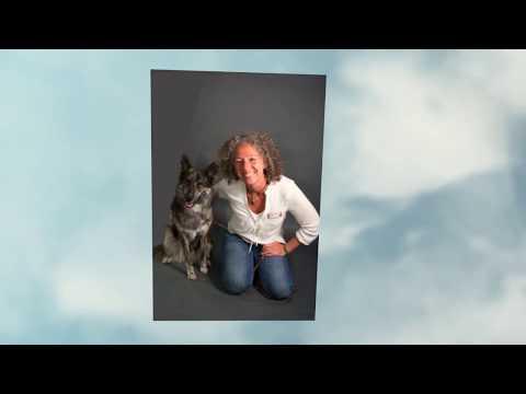 Ernährungsberaterin Hund und Katze Andrea Herrmann - Hundefutter Katzenfutter in Kerpen