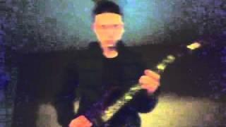 Babylon Feeling Cover - Everlast ft Carlos Santana