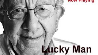 Best of Audio Short Stories: Fran Rifugiato - Lucky Man