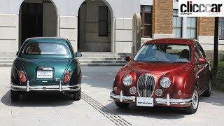 光岡自動車創業50周年&ビュートの誕生25周年を記念する限定車は、ボディカラーなどをフルオーダーメイド感覚で選べる!読み上げてくれる記事