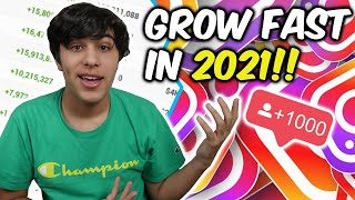 How To Grow A Meme Page FAST In 2021   How to Stand Out
