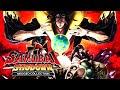 Samurai Shodown Neogeo Collection Official Trailer