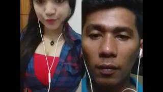 Gigi11 JanuariSing Karaoke  By Smule