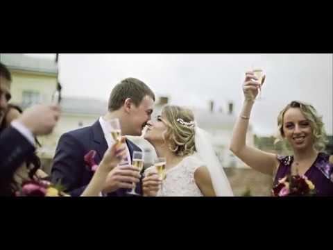 Олександр Куровський, відео 3