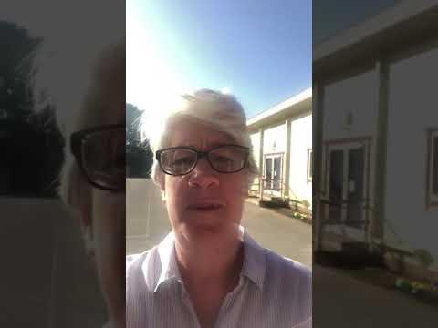 YouTube Video: ZkGUCsMy6Wg