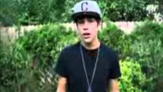 Austin mahone singing so sick by  NE-YO
