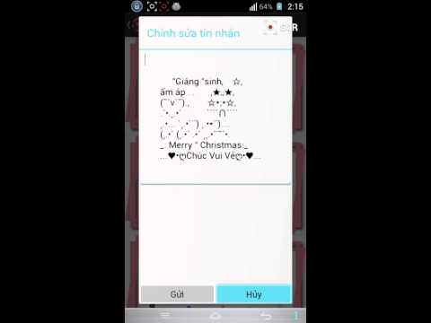 Video of Love Sms