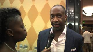 iamlunic in Miami ABff