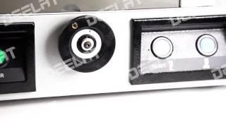 Electric Paper Cutter