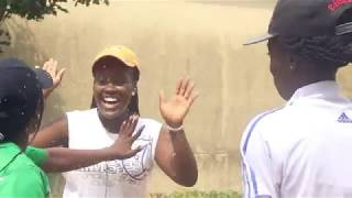 TOOFAN  Panenka  (Dance By YOUTH FIRE OF ECUL) Dir By Delmass Image