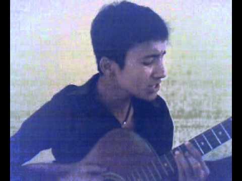 Learn On Guitar Kabhi Na Kabhi To Milo Ge Hamko Yakeen H On Mp4