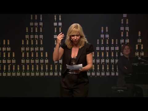 Hitteplan: veel drinken en smeren
