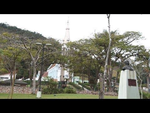 Santa Maria Madalena: conheça pessoas que escolheram retornar à cidade natal