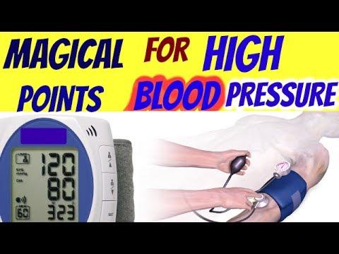 Hypertension transitoire, il est