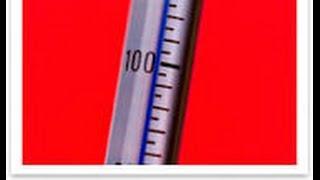 Medical Index - Fever of Unknown Origin I