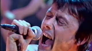 Suede - Elephant Man - Later With Jools Holland BBC Two 14-05-1999