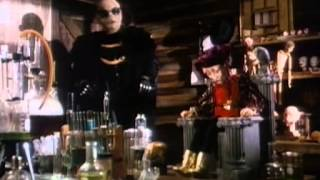 Gyilkos Bábok 2. (Puppetmaster) (Teljes Film HUN)