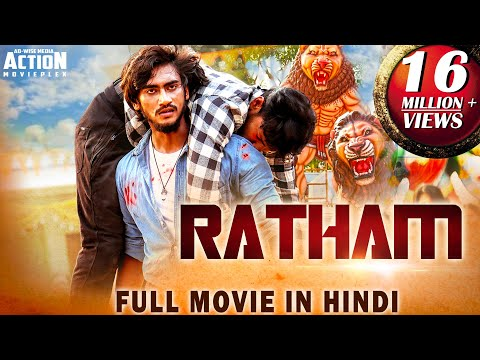 Download RATHAM (2019) New Released Full Hindi Dubbed Movie | New Movies 2019 | New South Movie 2019 HD Mp4 3GP Video and MP3