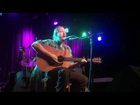 Tyler Childers - Lady May