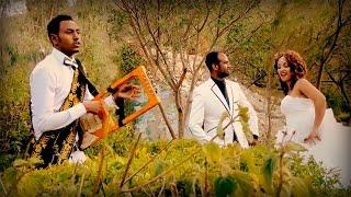 Asefa G/michael - Sanday ሳንዳይ New Tigrigna Wedding Music (Official Video)