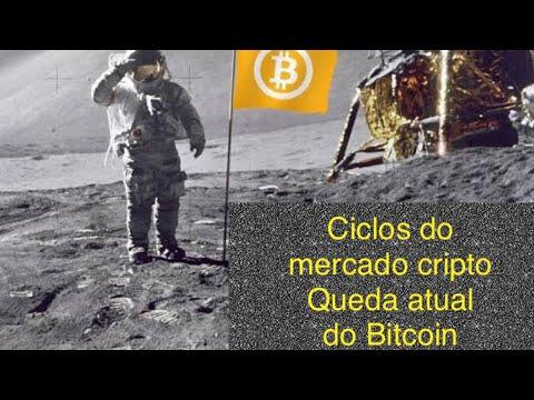 Satoshi bitcoin ingyenes