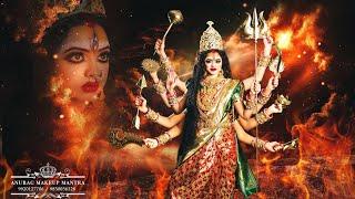 Happy Durga puja ,,,beauty of maa Durga   makeup creation, start makeup diploma course 18 dec Mumbai