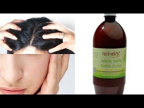 , title : 'Top 5 ways to use Patanjali Amla Juice | Benefits of amla juice in skincare haircare & health'