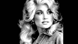 "Dolly Parton "" It's too late """