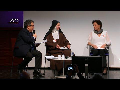 50 ans de la Fondation des Monastères (1/2)