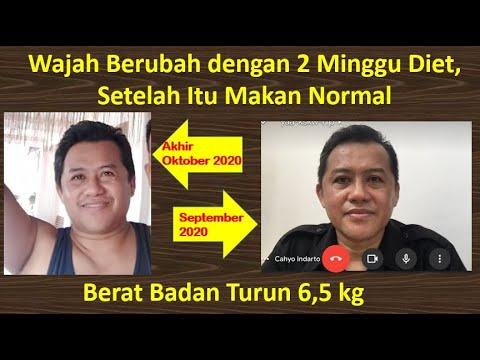 Ar mėnesinės gali priversti mesti svorį