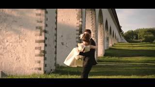 Свадебный салон Belange - Ваши мечты сбудутся!
