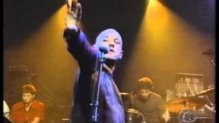"R.E.M. - ""Lotus"" [Live]"