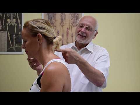 Prosztatagyulladással járó betegségek