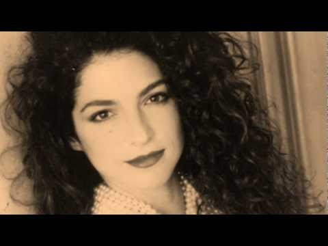 Estefan, gloria remember me with love free mp3 download.