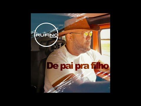 Baixar Música – Cresci – Gerson Rufino – Mp3