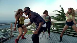 Gobe   Davido Official Music Video