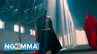 Nay wa mitego featuring Shamy - Mungu yuko wapi (Official Music Video)