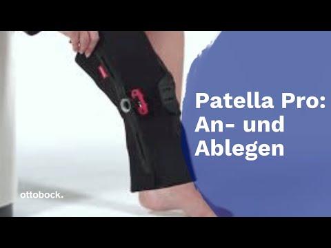 Der stärkste Analgetikum für Schmerzen im Rücken