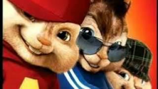 Alvin os esquilos mc biel boquinha