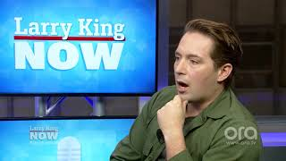 If You Only Knew: Beck Bennett - Video Youtube