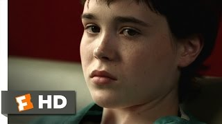 Hard Candy (2005) - Dont Do That To Yourself Scene (8/11)   Movieclips