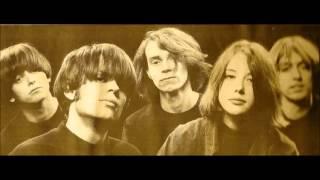 Slowdive - Let's Go Away