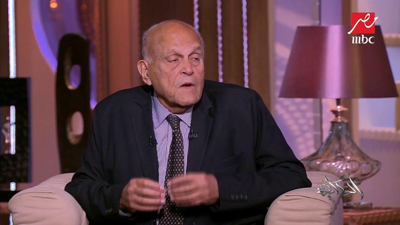 34ab115662cf6 اخبار مصر - د.مجدي يعقوب  لهذه الأسباب سنقيم مركزا طبيا للقلب في العاصمة  الإدارية الجديدة